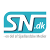 SNDK Nyheder