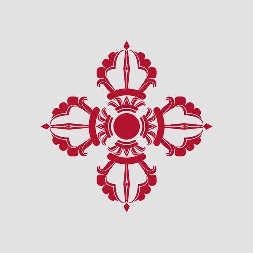 Dharma Wallpapers