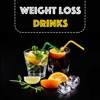 Fat Burning Weight Loss Drinks