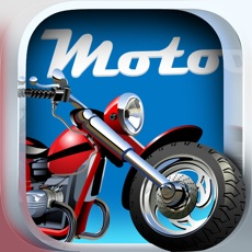 Activities of Motor Parking - Best Motorcycle Learning Guide