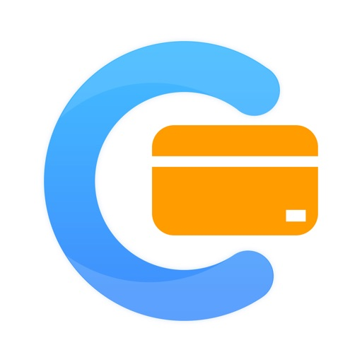 新浪有还-手机信用卡借还款平台