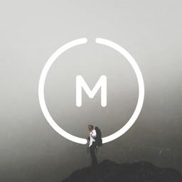 Moment – Photo & Video Camera