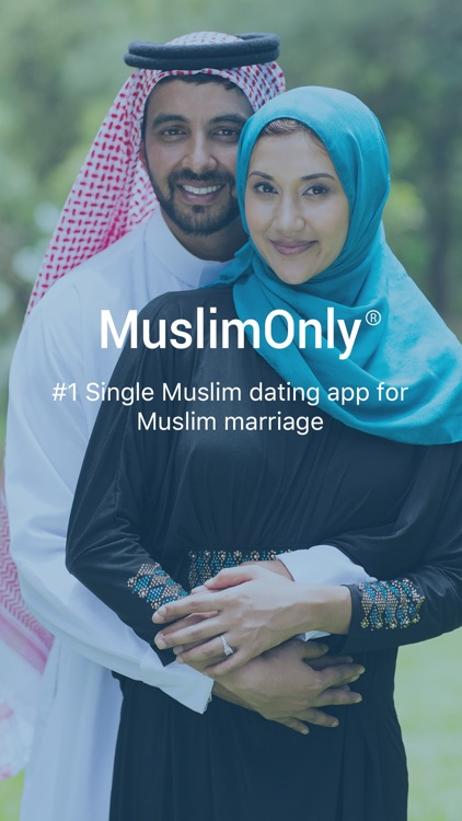 Muslim dating uk marriage