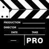 My Movies Pro - Movie & TV Reviews
