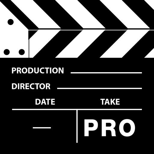 My Movies Pro - Movie & TV app logo