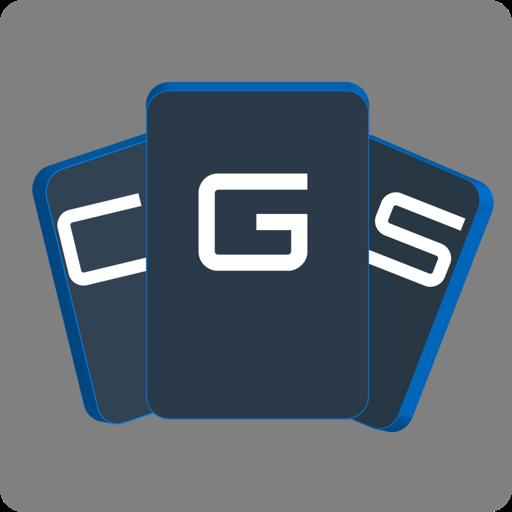 Card Game Simulator for Mac