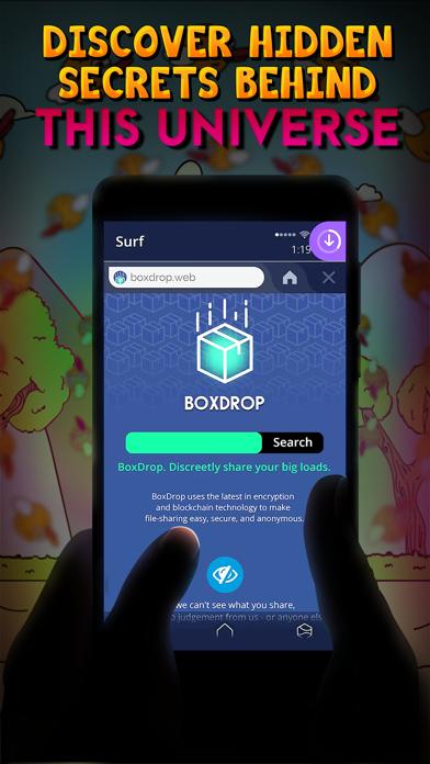 Descargar SIMULACRA: Pipe Dreams para Android