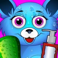 Codes for Monster Pet Salon Hack