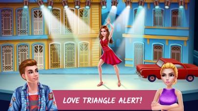 Dance School Stories screenshot 5