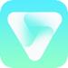 VPN - 极速VPN Master Proxy