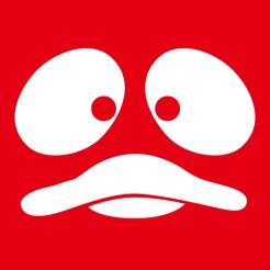 majica~ドン・キホーテグループの電子マネー公式アプリ~