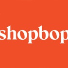 SHOPBOP – Women's Fashion icon