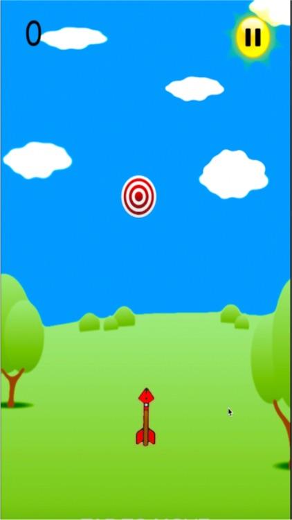 BYE BYE Bullseye PRO screenshot-4