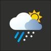 MWetter - Wetter Vorhersage