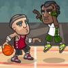 Basketball PVP - iPadアプリ
