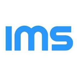 IMS Messenger