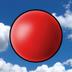27.Stratosphere: Gravity Rush