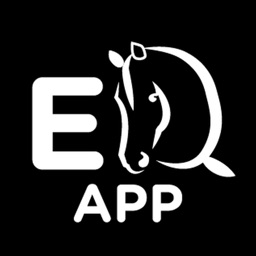 EqApp horse stable manager