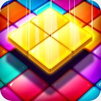 Codes for Puzzlegram! Hack