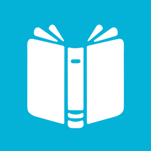 BookBuddy Pro app