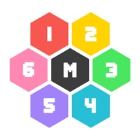 Codes for Match The Same Color Tiles Hack