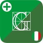 Dizionario Italiano Garzanti icon