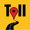 Toll Calculator Gas - Tollguru