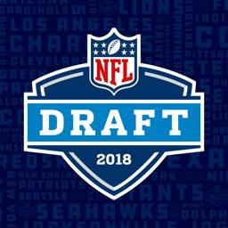 NFL Draft - Fan Mobile Pass