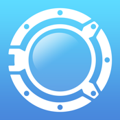 Remotix Vnc Rdp Near app review