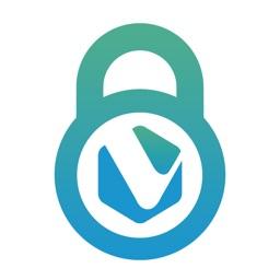 Vaultize DRM Client (vDRM)