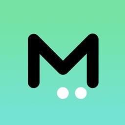 Moggie: Cat health app