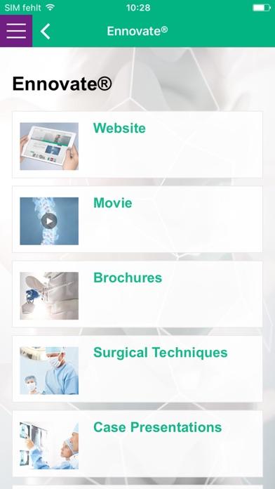 App Shopper: AESCULAP Spine Days 2018 (Medical)