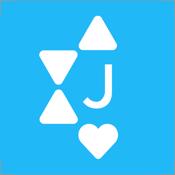 Jdate app review