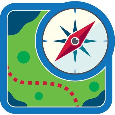 My Study MAP ios app