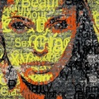 aTypo Picture - Amazing Typographic Picture (a wordfoto) icon