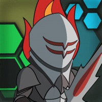 Codes for TALOS: Brawl Masters Hack