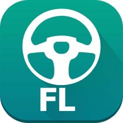 florida drivers handbook study guide