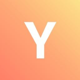 Yackr