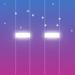 MELOBEAT - MP3 Rhythm Game