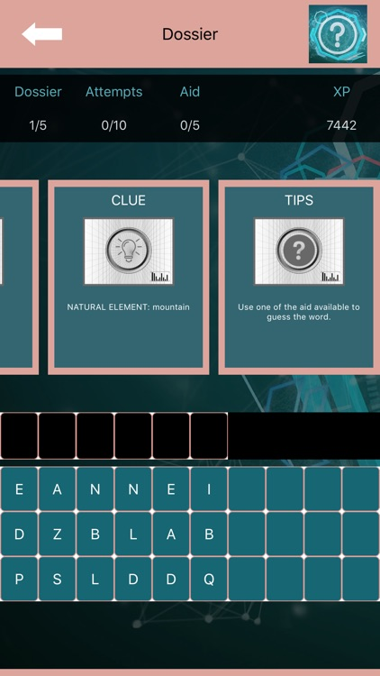 General Knowledge Quiz Bot screenshot-3
