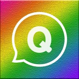 Q-TALK