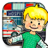My PlayHome Hospital - PlayHome Software Ltd