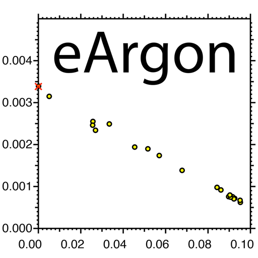 eArgon