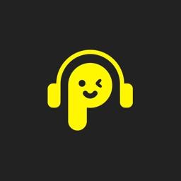 真皮语音包-趣味的好玩变声器工具