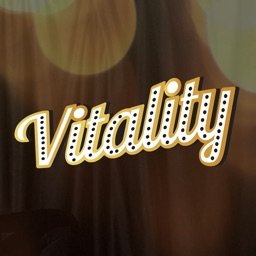 Vitality Fitness and Dance