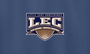 Little East Conference