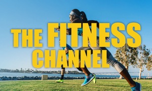 The Fitness Channel