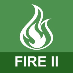 Fire Alarm Trainer Level II