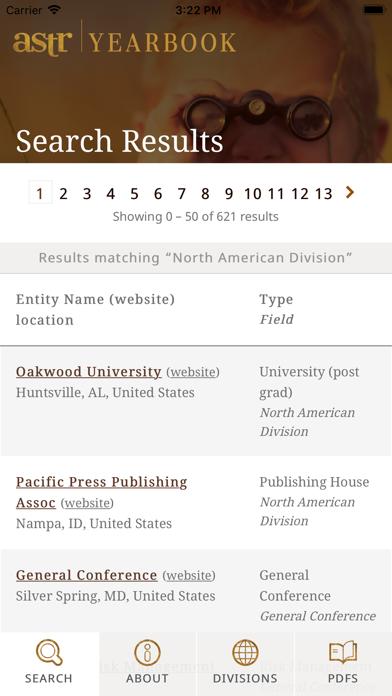 Adventist Yearbook | App Price Drops