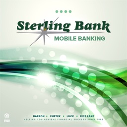 Sterling Bank WI Mobile